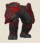 Leg Braces of the Wanted Varlet Icon.png