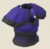 Funny & Jongo's Rogue Mini - Purple Icon.png