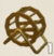 Rat Wheel Icon.png
