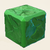 Raw Jade Stone Block Icon.png