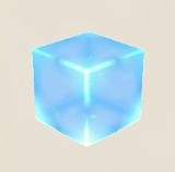 Blue Portal Stone Icon.png
