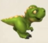 Green Dinosaur Icon.png