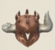 Rift Warrior Helm Icon.png