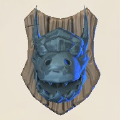 Trophy of a Saurian Icon.png