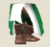 Performance Leggings - Green Icon.png