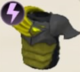 Mail of the Unknown Assassin Icon.png