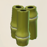Bamboo Logs Icon.png