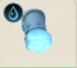 IronClutches.png