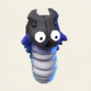 Grape Larva Icon.png