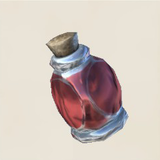 Minor Healing Potion Icon.png