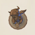 Trophy of a Parrot Icon.png