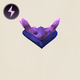 Chromatic Energy Crown Icon.png