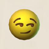 Hehe Emoji Icon.png