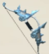 IronMasterworkLongbow.png