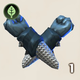 Destroyer Gauntlets Icon.png