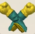Elite Eliminator Gauntlets Icon.png