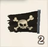 PirateFlag.png