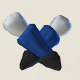 Great Wizard Gloves Icon.png