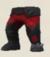 Blackguard Jodhpurs Icon.png