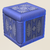 Blue Carpet Block Icon.png