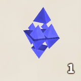 Relic of Thunder Icon.png