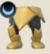 Adept Ghost Bandit Leg Braces Icon.png