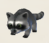 Raccoon Icon.png