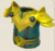 Elite Eliminator Jerkin Icon.png