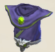 ReaperRobes.png