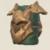 Rift Ranger Chestplate Icon.png
