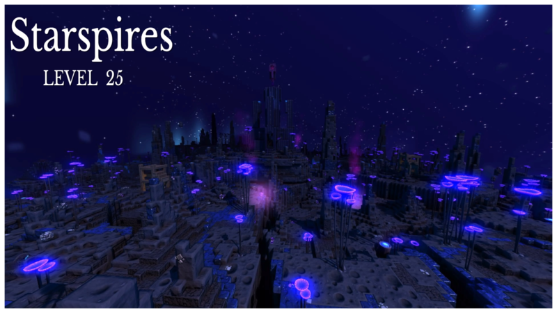 Starspires.png