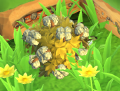 Cotton Bush.png