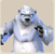 Frost bear shapeshift 2.png