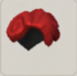 Helm of the champion ascendant.png