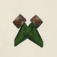 Sturdy Pilum Gauntlets Icon.png