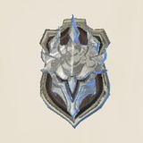 Trophy of the Hollow King Icon.png