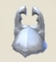 Legendary Rift Ranger Helm Icon.png