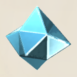 Sea Sapphire Icon.png