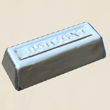 Titanium Bar Icon.png