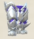 Grand Rift Magi Greaves Icon.png