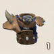 Beastmaster Chestguard Icon.png