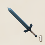 Iron Longsword Icon.png