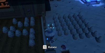 Portal knights silk seeds.jpg