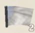White Flag 2 Icon.png