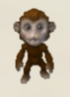 Brown Monkey Icon.png