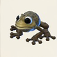Brown Toad Icon.png