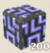 Purple Ruinstone Block Icon.png