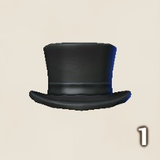 Top Hat Icon.png