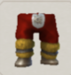 Primal shaman boots.png