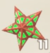Green Star Lantern Icon.png